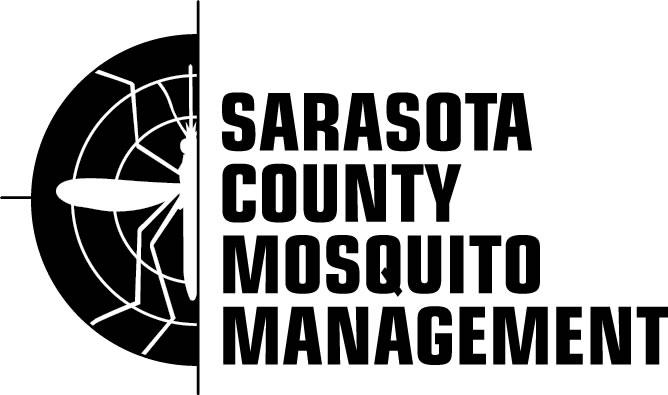 Sarasota MC
